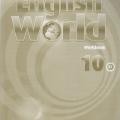 English World 10 Workbook, Mary Bowen, Liz Hocking, Wendy Wren, Macmillan
