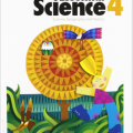 Essential science 4, science, Geography and History, Santillana, Richmond Publishing