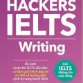 Hacker Ielts Writing, Giỏi Ielts không tốn mấy đồng