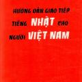 Hướng dẫn giao tiếp tiếng Nhật cho người Việt Nam, Trương Thanh Thu