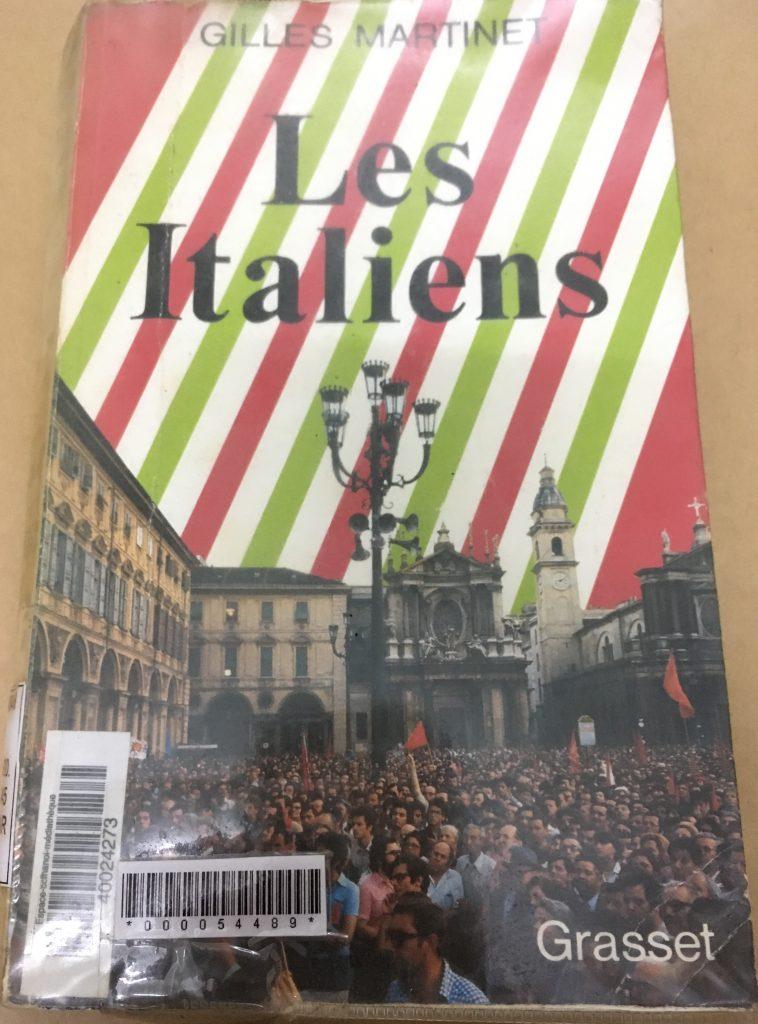 Truyện sách tiếng Pháp P2