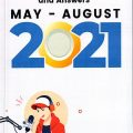 Ielts Listening Actual Tests and Answers May - August 2021 - Ieltsmaterials