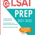 LSAT Prep 2021 - 2022, Real Lsat test prep, strategies for every section, Hopkins Educational