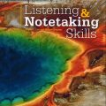 Listening & Notetaking Skills Level 2 4th with audioscripts, William Smalzer, Phyllis L. Lim, National Geographic Learning, Cengage Learning 5Audio cd mp3 + videos