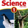Macmillan Science 1 Pupil's book PDF, David and Penny Glover