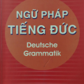 Ngữ pháp tiếng Đức, Đặng Minh Huy, Deutsche Grammatik