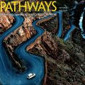 Pathways 2, Second Edition, Listening, Speaking, and Critical Thinking, National Geographic Learning, Becky Tarver Chase