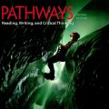 Pathways 4, Second Edition, Listening, Speaking, and Critical Thinking, National Geographic Learning, Laurie Blass, Mari Vargo