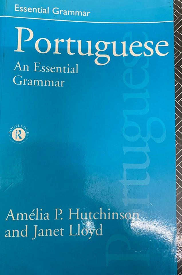 Tổng hợp sách học tiếng Bồ Đào Nha - shopngoaingu