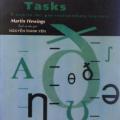 Pronunciation Tasks, Luyện phát âm tiếng Anh, Martin Hewings, Nguyễn Thành Yến