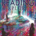 Reading Explorer Foundations, 3rd Edition, National Geographic Learning, Becky Tarver-Chase, David Bohlke