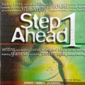 Step Ahead 1, Second Edition, Heather Jones, Robyn Mann, Marshall Cavendish Education