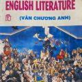 Văn chương Anh, English Literature ( Phạm Tấn)