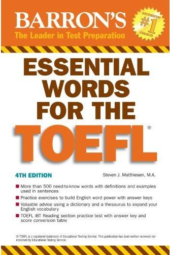 essential_words_for_the_toefl2
