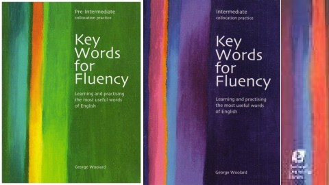 keywordforfluency